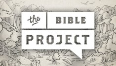 http://www.hchannel.tv/wp-content/uploads/2018/10/lp-bibleproject-1024x487.jpg