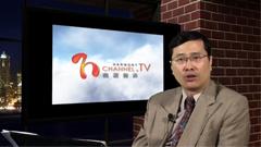 http://www.hchannel.tv/wp-content/uploads/2013/09/daniel-06-Put.jpg