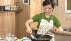 http://www.hchannel.tv/wp-content/uploads/2013/09/foodidea_12-240-135.jpg