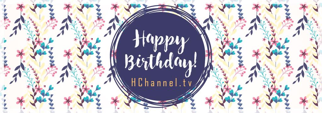 http://www.hchannel.tv/wp-content/uploads/2017/04/HChannel_WEB_9.jpg