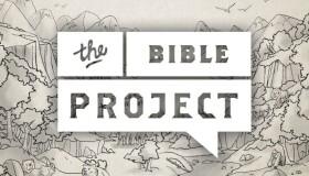 https://www.hchannel.tv/wp-content/uploads/2018/10/lp-bibleproject-1024x487.jpg